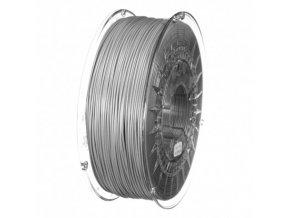 abs 175 dd 1kg aluminium