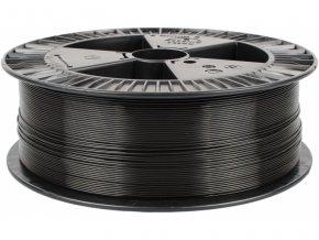 velké balení filament PLA Plasty Mladeč