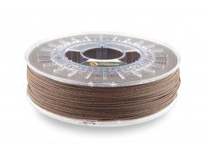 timberfill rosewood fillamentum