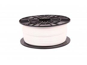 ABS T white filament pm