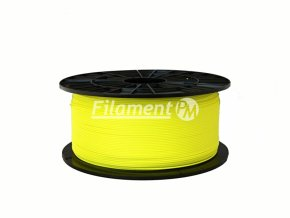 hips sulfuryellow filament pm
