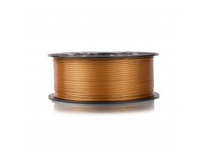 ABS-T gold filament pm