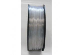 PC filament Herz