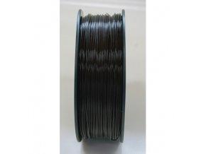 PC-PBT Herz filament 1,75 mm