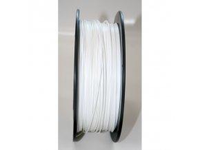 PC bílý filament 1,75mm
