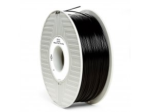 PRIMALLOY flexi filament 1,75 mm černý Verbatim 0,5 kg