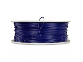 PLA filament 1,75 mm modrý Verbatim 1 kg