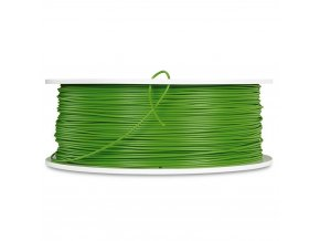 PLA filament 1,75 mm zelený Verbatim 1 kg