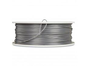 PLA filament 1,75 mm stříbrný Verbatim 1 kg