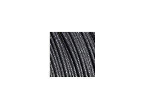 vertigo HDPLA FIberlogy 1,75mm