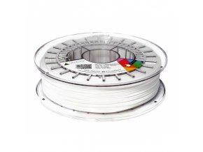 smartfil petg bílý filament