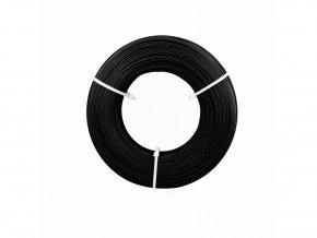 fiberlogy refill černý
