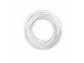 fiberlogy easy pla refill 175mm white