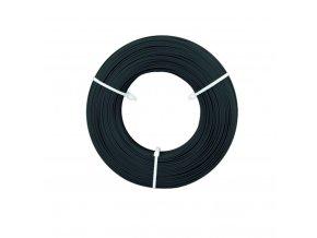 refill graphite