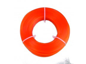 refill orangetr