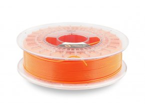 CPE HG100 2,85 Neon orange Transparent preview