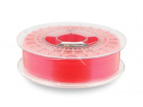 CPE HG100 2,85 Neon Pink Transparent preview