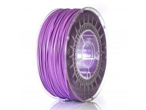 PET-G violet Devil Design