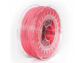 PET-G 175 pink devil design 1kg
