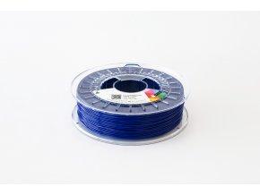 PETG tisková struna kobaltově modrá 1,75 mm Smartfil 1kg