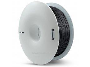 Fiberflex 40D Vertigo 1,75mm 0,85kg