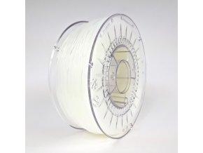 pa12 175 mm nylon naturalny 0,8 kg