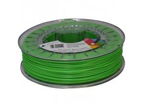 Smartfil ASA green tisková struna 1,75mm 750g