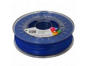 Smartfil ASA blue tisková struna 1,75mm 750g