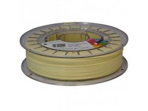 Smartfil PLA PASTEL Vanilla tisková struna 1,75mm