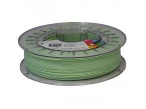 Smartfil PLA PASTEL pastelově zelená tisková struna 1,75mm