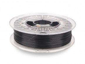 Tisková struna černá Vinyl Fillamentum 1,75 mm