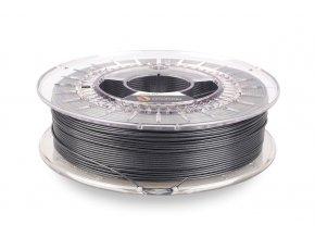 Vertigo Grey třpytivý šedá filament CPE Fillamentum