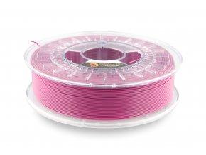 PLA filament Extrafill purpurový 1,75 750g Fillamentum