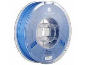 PolySmooth Electric Blue