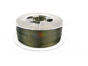 PLA tisková struna Aurora Gold 1,75 mm Spectrum 1 kg
