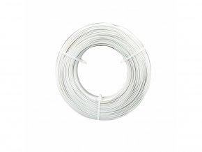 PET-G Fiberlogy refill 1,75mm white