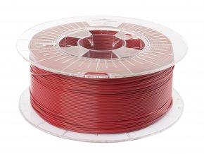 PLA 1,75 Dragon Red 1kg 2