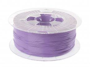 D PLA 1,75 Lavender Violett 2
