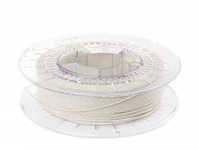 PLA filament Stone Age Light 1,75 mm Spectrum 0,5 kg