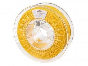 spectrum petg bahama yellow 241990 en