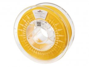 spectrum petg bahama yellow 241990 en