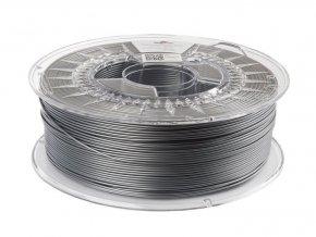 PETG tisková struna Silver Star 1,75 mm Spectrum 1 kg