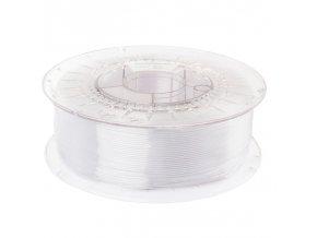 Spectrum 3d filament petg 1,75mm glassy 1kg materialpro3d.cz