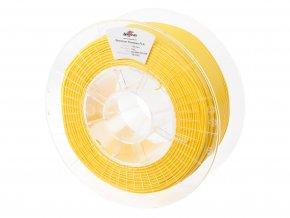 PLA tisková struna Bahama Yellow Spectrum 1,75mm