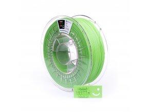 Green Apple 3