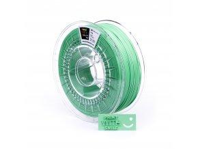 light GREEN 2