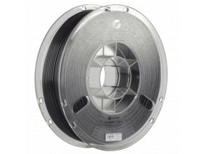 PolyMide CoPa Nylon filament černý 1,75mm Polymaker 750g