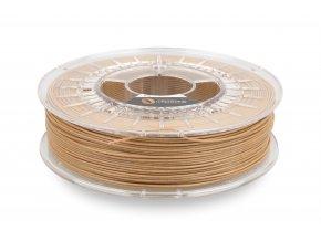 PLA Extrafill Mukha 2,85mm tisková struna Fillamentum