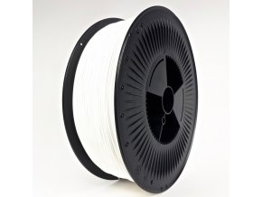 ABS+ filament 1,75 mm bílý Devil Design 5kg