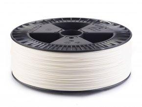 ASA Extrafill Traffic White 1 75 2 5kg